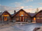 Timber Built Home Plans Revival Of Timber Frame Home Construction