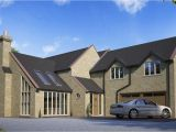 Timber Built Home Plans Self Build Timber Frame House Designs Range solo Timber
