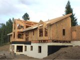 Timber Built Home Plans Timber Frame Homes Precisioncraft Timber Homes Post