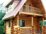 Timber Built Home Plans Tiny Wood Houses Build Small Wood House Building Small
