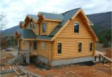 Timber Built Home Plans Woodworking Self Build Wooden House Uk Plans Pdf Download