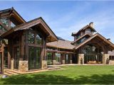 Timber Built Homes Plans Timber Frame Home Design Log Home Pictures Log Home