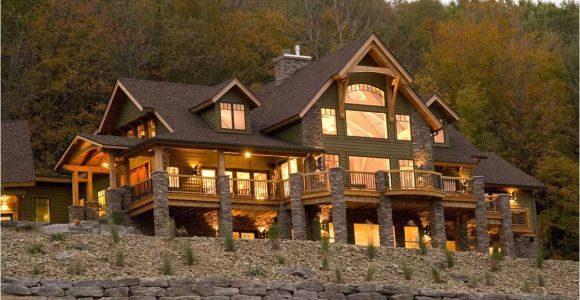 Timber Built Homes Plans Timber Frame Home Designs Timberbuilt the Olive