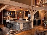 Timber Built Homes Plans Timber Frame Homes Image Gallery Timberbuilt