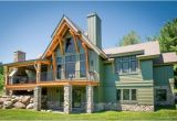 Timber Built Homes Plans Timber Frame Homes the Marshal Timberbuilt Timber