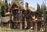 Timber Frame and Log Home Plans Hybrid Timber Log Home Plans Timber Frame Hybrid Log and