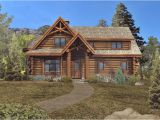 Timber Frame and Log Home Plans Log Home Timber Frame Hybrid Floor Plans Wisconsin