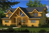 Timber Frame and Log Home Plans Timber Frame Homes Plans southland Log Homes