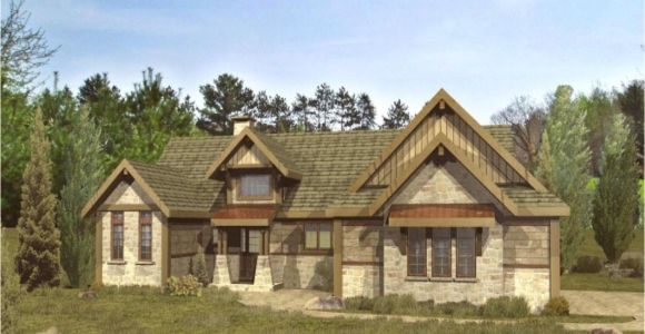 Timber Frame and Log Home Plans Timber Frame House Floor Plans Timber Frame Log Home Floor