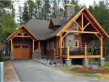 Timber Frame and Log Home Plans Timberframe
