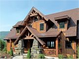 Timber Frame and Log Home Plans Vista 64 Service Pack 2 Vista Lodge 2 Story Timber Frame