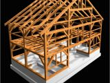 Timber Frame Barn Home Plans 1 Timber Frame Barn Home Plans Wood Shed Base