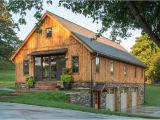 Timber Frame Barn Home Plans Affordable Pole Barn House Plans to Take A Look at Decohoms