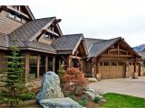 Timber Frame Barn Home Plans Craftsman Style Timber Frame House Plans Timber Frame Barn