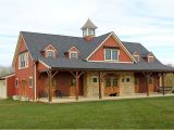 Timber Frame Barn Home Plans Custom Timber Frame Homes Gallery Vintage Homes and Millwork