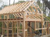 Timber Frame Barn Home Plans Lovely Timber Frame Garage Plans 9 Post and Beam Barn