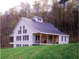 Timber Frame Barn Home Plans Small Barn Home Plans Joy Studio Design Gallery Best