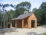 Timber Frame Barn Home Plans Small Timber Frame Projects Archives Black Dog Timberworks