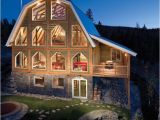 Timber Frame Barn Home Plans the Phoenix Barn Planning A Timber Frame Barn
