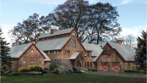 Timber Frame Barn Home Plans Timber Barn Floor Plans Mywoodhome Com
