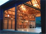 Timber Frame Barn Home Plans Timber Barn Homes Timber Frame Barn Plans Timber Frame