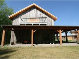 Timber Frame Barn Home Plans Timber Frame Barn House Plans House Plans