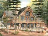Timber Frame Home Plans Carleton A Timber Frame Cabin