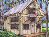 Timber Frame Home Plans for Sale Timber Frame Home Plans for Sale Home Deco Plans