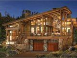 Timber Frame Home Plans for Sale Timber Frame Home Plans for Sale Home Deco Plans
