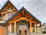 Timber Frame Home Plans for Sale Timber Frame House Plans Bc Home Deco Plans