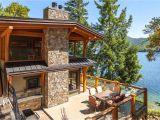 Timber Frame Home Plans for Sale Timber Frame Hybrid House Plans Inspirational Horne Lake