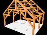 Timber Frame Home Plans for Sale Timber Frame Plans for Sale