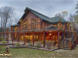 Timber Frame Home Plans for Sale Timber Hybrid Home Plans Hybrid Timber Log Home Plans