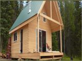 Timber Frame Home Plans Price Timber Frame Cabin Kit Prices Small Timber Frame Cabin