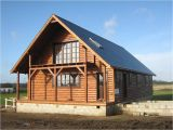 Timber Frame Home Plans Price Timber Frame Contractors In Kent Timberlogbuild