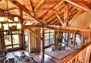 Timber Frame Home Plans Price Timber Frame Home Plans 1500 2700 Square Feet Goshen