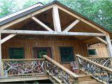 Timber Frame Home Plans Price Timber Frame Home Plans 400 1500 Square Feet Goshen