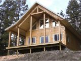 Timber Frame Home Plans Price Timber Frame Homes House Plans Post Beam Green