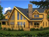 Timber Frame Home Plans Price Timber Frame Homes Plans southland Log Homes