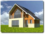 Timber Frame Home Plans Price Timber Frame House Kit 5