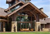 Timber Frame Home Plans Timber Frame Home Design Log Home Pictures Log Home