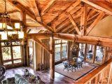 Timber Frame Home Plans Timber Frame Home Plans 1500 2700 Square Feet Goshen