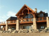 Timber Frame Home Plans Timber Frame House Plans Bc Home Deco Plans