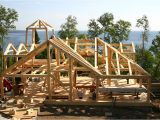 Timber Frame Homes Plans Timber Frame Home Designs and Floor Plans Examples Great