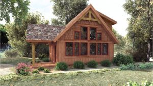 Timber Frame House Plans for Sale Timber Frame Home Plans for Sale Home Deco Plans