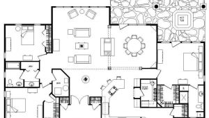Timber Frame Ranch Home Plans Ranch House Plans with Open Floor Plan Home Timber