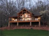 Timber Frame Ranch Home Plans Timber Frame Home House Plans Small Timber Frame Homes