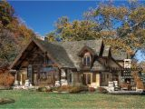 Timber Frame Ranch Home Plans Timber Frame House Plan Of Riverbend Timber Framing
