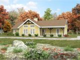 Timber Frame Ranch Home Plans Timber Frame Ranch Home Plans Homes Floor Plans