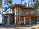 Timber Framed Home Plans Contemporary Timber Frame House Plans Regarding Dream